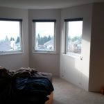 residential painting services in maple ridge
